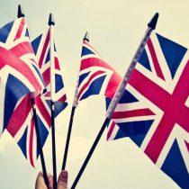 Crisis de Pensiones: Reino Unido planea elevar la edad de jubilación a 68 años