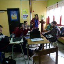 Comienza convocatoria para participar en segunda Residencia de Guiones en Valdivia