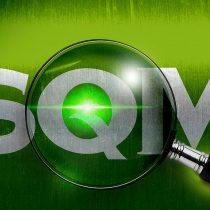 Corfo aumenta presión sobre SQM con nueva demanda por incumplimiento de contratos