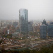 Aguas Andinas y Costanera Norte, las grandes responsables del colapso de Santiago este fin de semana, ganaron más de $ 180.000 millones en 2015