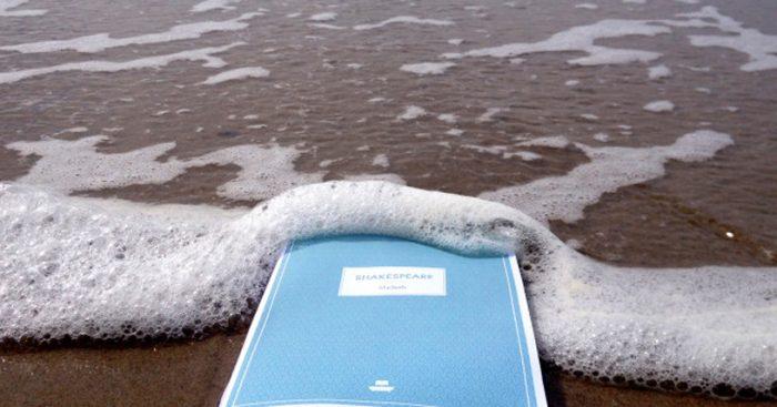 A un año de lanzada la Política Nacional del Libro, editores temen que la implementación esté haciendo agua