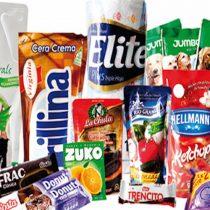 A dos semanas de vender Alusa, Grupo Luksic evalúa venta de Techpack, el holding manufacturero que controlaba la empresa de envases flexibles