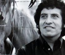 [VIDEO VIDA] Un día como hoy, pero en 1973, se extinguía la voz y música del cantautor nacional Víctor Jara