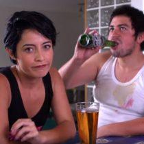 [Video] Los tipos de amigas según Woki Toki