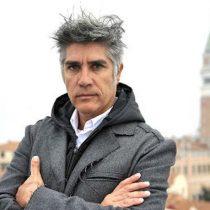 Alejandro Aravena: