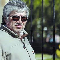 Detienen a empresario del círculo cercano de los Kirchner investigado por lavado de dinero