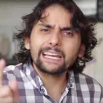 [Video] Youtuber destroza a los sostenedores de los colegios: