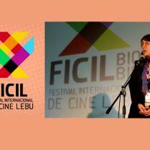 La mejor programación de Ficil Biobío llega al Centro Cultural Estación Mapocho