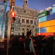 Festival de Teatro Container: Una interacción entre audiencias, arte y ciudad