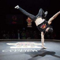 Con bailes urbanos y documentales se celebra el Día Internacional de la Danza