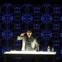 La crítica social contra los abusos, en la imperdible representación de Don Giovanni en Rancagua