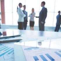 La paradoja del uso del sistema de mérito para selección de altos directivos públicos