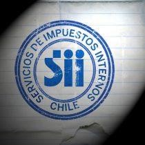 """Platas políticas: ex funcionarias de SII solicitan a Contraloría auditar a la entidad """"por evidente y grave  inactividad"""""""