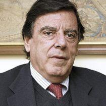 SQM: nuevo impacto en el directorio de TVN, ahora rectifican millonarios pagos a hermano de Eduardo Frei