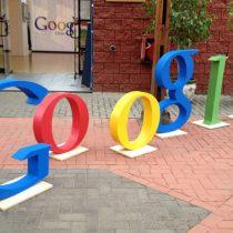 Los dos nuevos proyectos de Google para el desarrollo de su Data Center en Quilicura