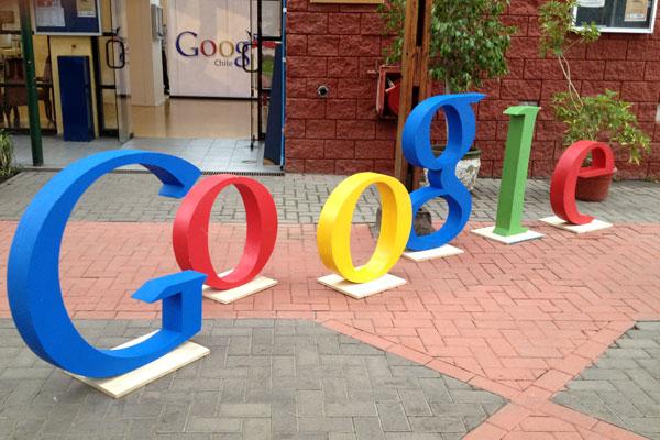 Google, Teletón y Sony son las marcas con mejor reputación corporativa del país entre los consumidores este de 2016