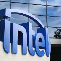 Intel y Microsoft enfrentan vulnerabilidad generalizada en chips que dejó a smartphones y computadores abiertos a piratería