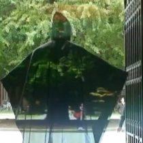 El hombre invisible llega a Puerto de Ideas de la mano del físico Fernando Lund