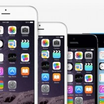 El iPhone 7 necesitará modificaciones para interesar a los usuarios
