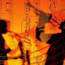 Concierto gratuito para celebrar el Día Internacional del Jazz en Auditorium Telefónica, 29 de abril