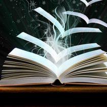 Editoriales venderán libros sin IVA durante 4 horas en Providencia