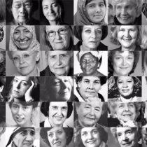 [VIDEO] Laureadas: las mujeres que han cambiado al mundo