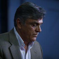 Fiscalía dice que correos entre Longueira y Contesse no han desaparecido