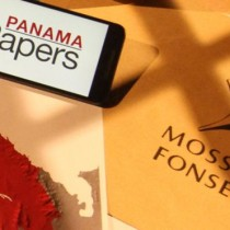Las consecuencias de los 'Panama Papers'