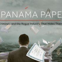 Publican los datos de casi 214.000 sociedades de los Panamá Papers y Chile aparece con 140 registros