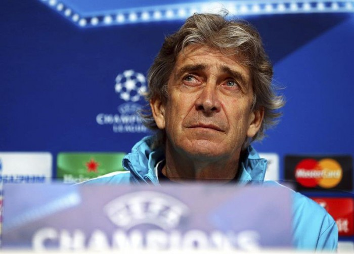 Manuel Pellegrini fue despedido del West Ham tras derrota en casa