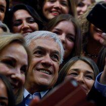 Opinión: ¿Fue el gobierno de Piñera el más corrupto?