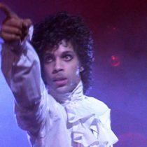 Youtube transmitirá durante tres días concierto de Prince