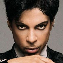 [VIDEO] La vida de Prince según