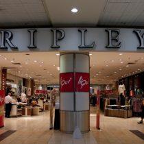 Parece que las hermanas Calderón tenían razón en ser tercas: acciones de Ripley se transan un 20% por sobre oferta de OPA de la mexicana Liverpool