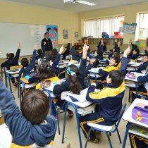 Unesco: disminución de los donativos a la educación es a nivel internacional