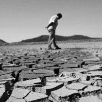 Imperios que se tambalean y guerras que estallan por el cambio climático