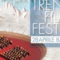 El Festival de Cine de Trento dedica su 64ª edición a Chile