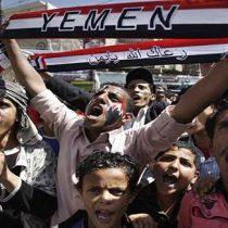 [VIDEO] Infografía: conoce los motivos del conflicto en Yemen