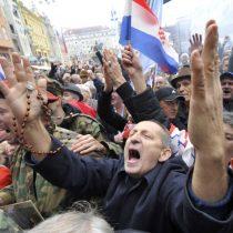 [Video] Serbia, Bosnia y Croacia: la guerra de Yugoslavia en 6 minutos