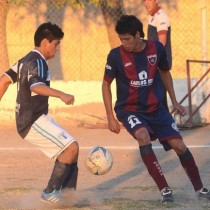 Clubes de barrio argentinos alertan de posible cierre por aumentos de tarifas