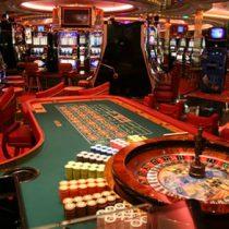 Casino Monticello: Entre 2011 y 2014 se realizaron 15 movimientos relacionados con personal del Ejército