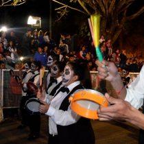 Carnaval Santiago 2016: una deuda con la ciudad que se comienza a saldar