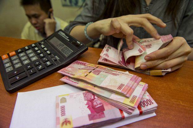 Los 5 países que más dinero ahorran en el mundo (y qué ganan realmente con eso)