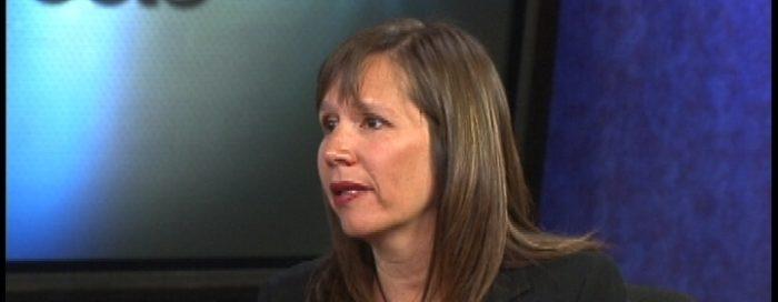 Delpiano nombra a ex directora de Comisión Ingresa como jefa de la Divesup