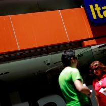 Sernac: Itaú fue el banco con el mejor comportamiento frente a los clientes del mercado financiero