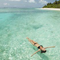 Diez razones para invertir los ahorros en un viaje