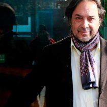 Patricio Rodrigo prestó declaración por financiamiento de SQM al PPD: