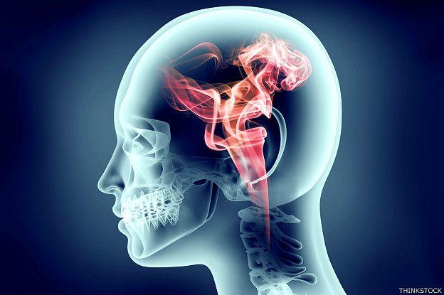 Los pacientes deben estar clínicamente muertos; esto es, que su sistema nervioso central no tenga ningún tipo de actividad.