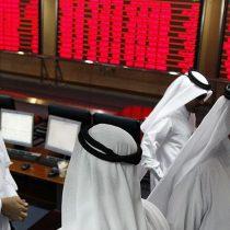 Por qué cuatro aliados árabes de EE.UU. están aislando a Qatar