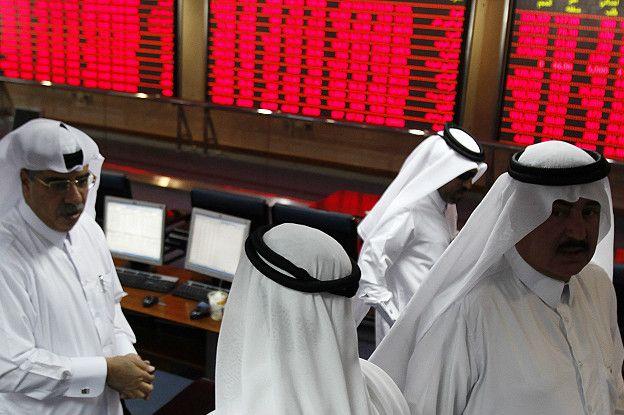 Qatar es el país con más ahorros del mundo, gracias a su riqueza petrolera y gasífera.